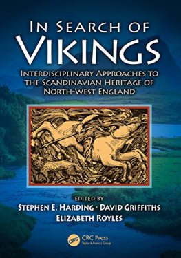 New Viking Book