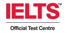 Click here to learn more about the IELTS Test