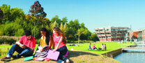 Jubilee-Campus-in-Summer-small