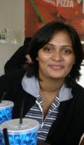 Swati Mishra - swati-mishra120x206