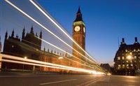 Big-Ben-and-Houses-of-Parliament-London