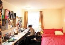 Single study nottingham