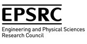EPSRC logo- high resolution