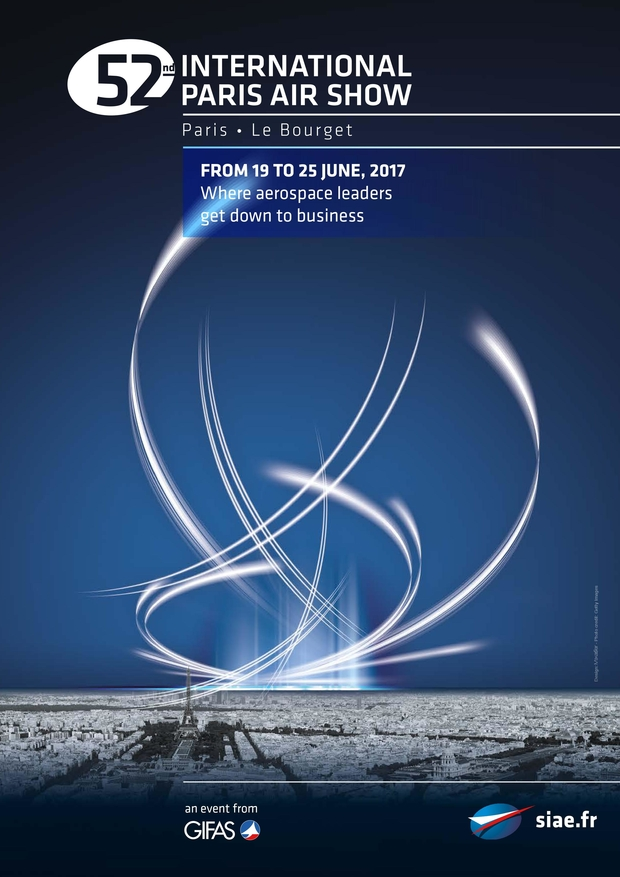 paris-air-show-2017-flyer