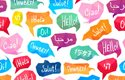Understanding our multilingual world