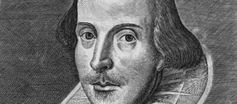 Shakespeare_Droeshout_1623 crop