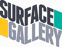 logo-surface-gallery