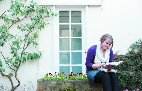 University of nottingham sociology dissertation