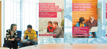Careers and Employability Service