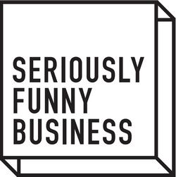 Seriously Funny Business