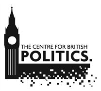 Centre for British Politics Logo