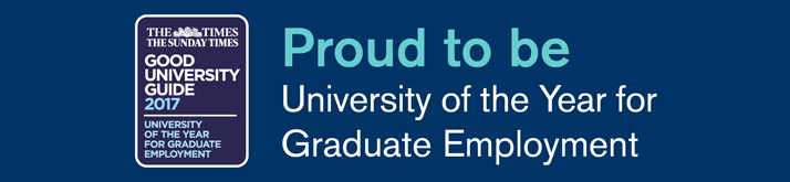 UNI OF THE YEAR FOR GRADUATE EMPLOYMENT2