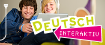 Deutsch Interaktiv_208x90