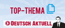 Top Thema logo