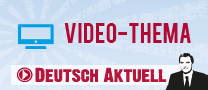 video thema logo