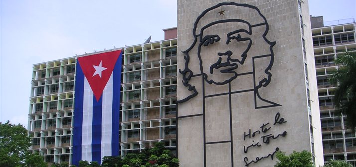 Cuba Research Conference