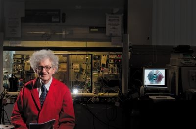 Happy 500 to the periodic table of videos the university of nottingham happy 500 to the periodic table of videos urtaz Image collections