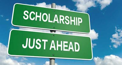 Scholarships Available For Short Course In International Human Rights Law