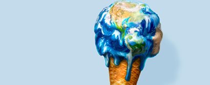 The global climate crisis: defining the issue and identifying solutions