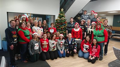 Christmas_Jumper_Day 2017