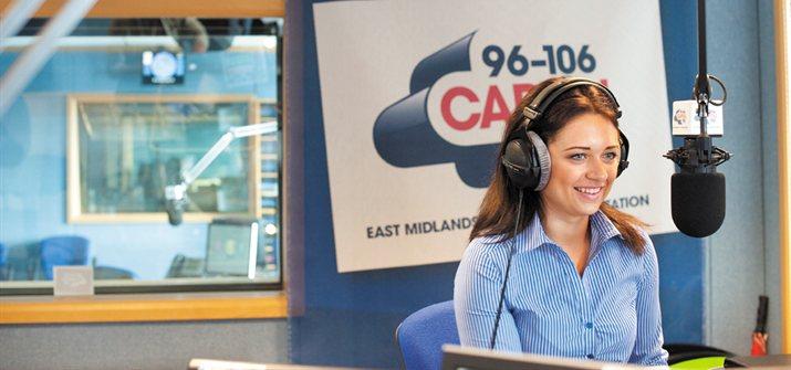 Generating Career Ideas The University Of Nottingham