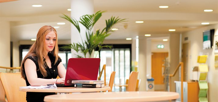 developing academic cvs the university of nottingham