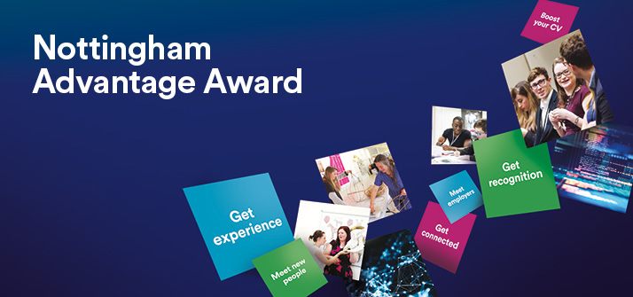 0819_TRI_Careers_UON_7674_Nottingham_Advantage_Award_Web_Banners_V2_1