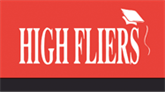High Fliers Logo