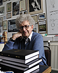 Image of Martyn Poliakoff