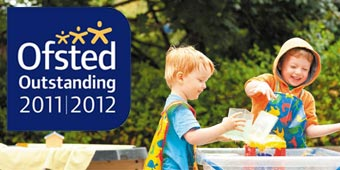 day-nursery-ofsted-340x170