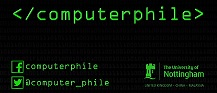computerphile-logo