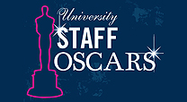 Staff_Oscars_minipic-208x114