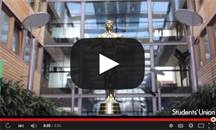 Click here to see a video made following receipt of our second 'Best School' award