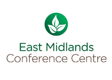 East Midlands Conference Centre
