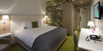 orchard-hotel-room-340x170