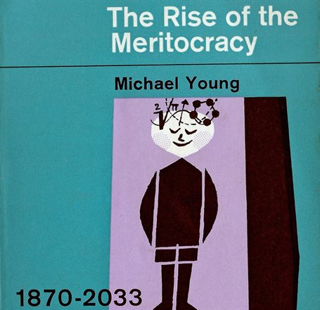 Meritocracy In Perspective