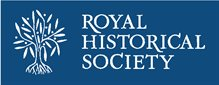 Royal-Historical-Society-logo