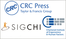 Sponsor logos (CRC T&F, CIE&HF and SIGCHI) -25.04.16