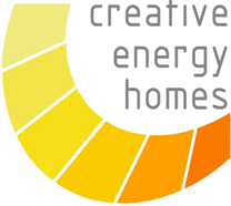 Creative Energy Homes