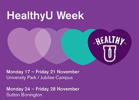 healthyu-week-webpage-icon