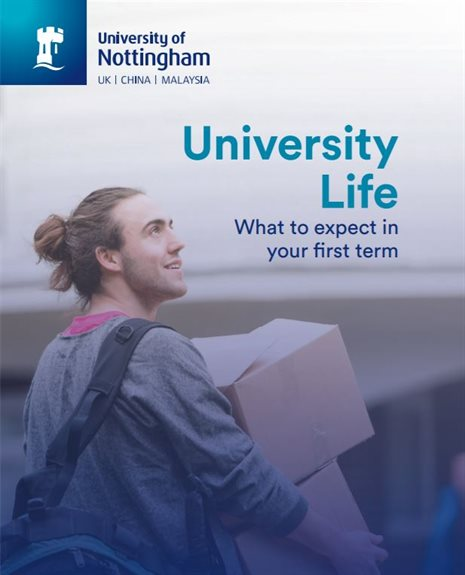 Full sexual health screening nottingham