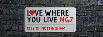 love where you live sign web 340x124