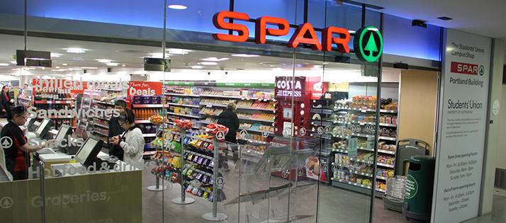 shop Европа