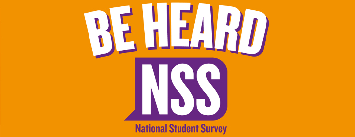Video Why Is The National Student Survey So Important  The