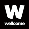 wellcome-logo