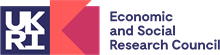 UKRI_ESR_Council-Logo_Horiz-RGB