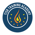TISB Training Academy