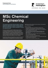 msc-chemical-engineering-page1 (1)