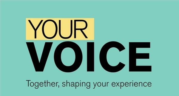 your-voice-banner