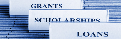 Funding for Postgraduate Taught Courses